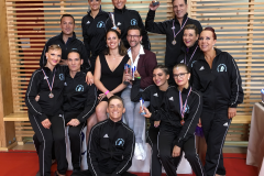 ecole-de-danse-de-paris-team-pjdc-1